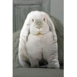 ASC-1057-Grey-Rabbit-lifestyle.jpg