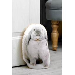 ASD-1002-Rabbit-Doorstop.jpg