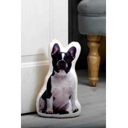 ASD-1006-French-Bulldog-Doorstop.jpg