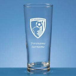 AFC-Bournemouth-Crest-Straight-Sided-Beer-Glass.jpg