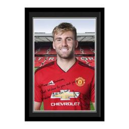 Manchester-United-FC-Shaw-Autograph-Photo-Framed.jpg
