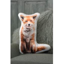 ASC-1030-Fox-lifestyle.jpg