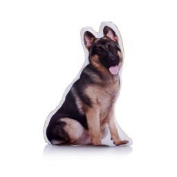 ASCM-1025-Midi-Short-Hair-German-Shepherd-Cushion.jpg