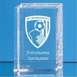 AFC-Bournemouth-Crest-Crystal-Rectangle.jpg