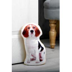 ASD-1011-Beagle-Doorstop.jpg