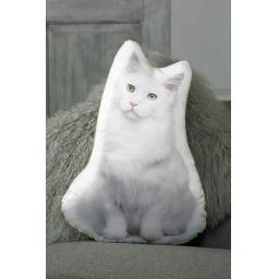 ASC-1058-White-Cat-lifestyle.jpg