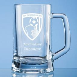 AFC-Bournemouth-Crest-Small-Plain-Straight-Sided-Tankard.jpg
