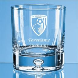 AFC-Bournemouth-Crest-Bubble-Base-Whisky-Tumbler.jpg