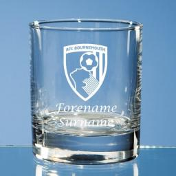 AFC-Bournemouth-Crest-Old-Fashioned-Whisky-Tumbler.jpg