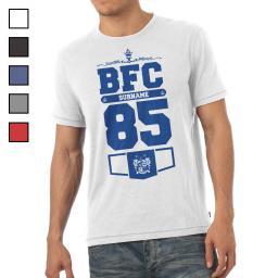 8bc6870d59575d5288cfbf9ad0ec643c