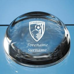AFC-Bournemouth-Optical-Crystal-Paperweight.jpg