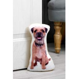 ASD-1010-Border-Terrier-Doorstop.jpg