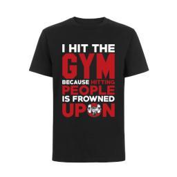 BC-Exact-150-T-shirt-BA150-Hit-The-Gym.png