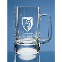 AFC-Bournemouth-Crest-Ball-Base-Half-Pint-Tankard.jpg