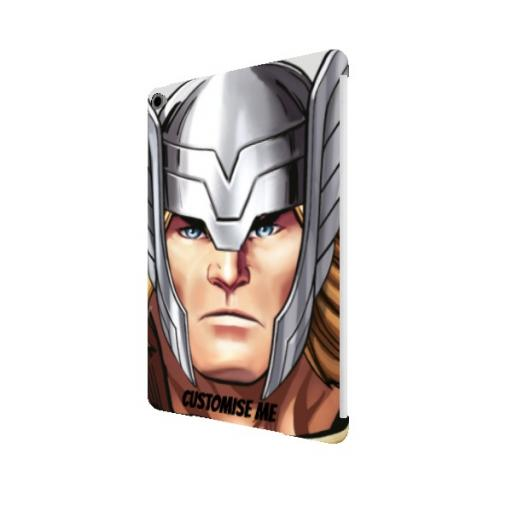 Marvel Avengers Assemble Thor iPad Air 2 Clip Case