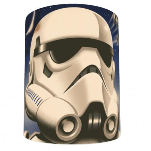 "Star Wars Rebels ""Join The Imperial Army"" Mug"