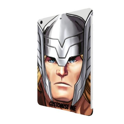 Marvel Avengers Assemble Thor iPad Air Clip Case