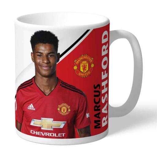 Manchester-United-FC-Rashford-Autograph-Mug.jpg