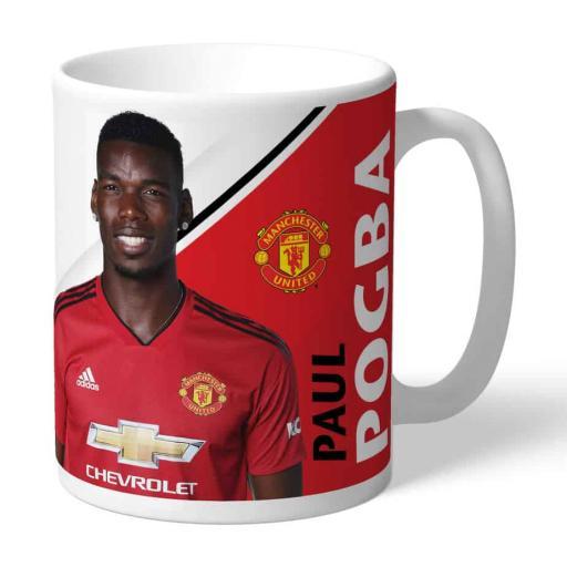 Manchester-United-FC-Pogba-Autograph-Mug.jpg