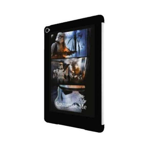 Star Wars Rogue One Stormtrooper iPad Air 2 Clip Case