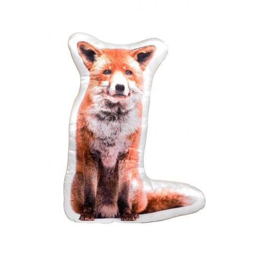 ASC-1030-Fox-.jpg