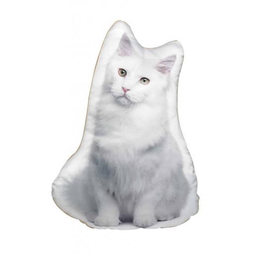 ASC-1058-White-Cat.jpg