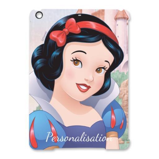 Disney Princess Snow White iPad Air Clip Case